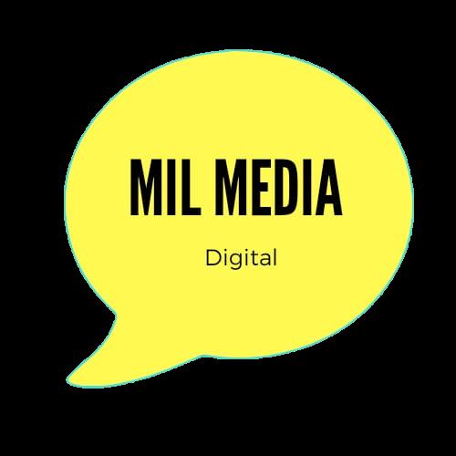 Mil Media Digital